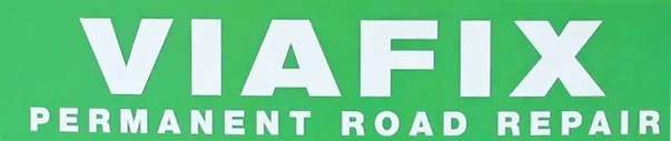 viafix-permanent-road-repair-logo-min